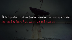 Quotes-About-Moving-On-Wallpaper.jpg