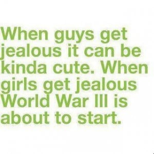 Quotes To Make Him Jealous ~ up quotes,breakup quotes,jealousy quotes ...