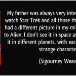 Quotes-From-Star-Trek-4-150x150.jpg