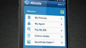 your allstate insurance agency for home auto and life insurance as
