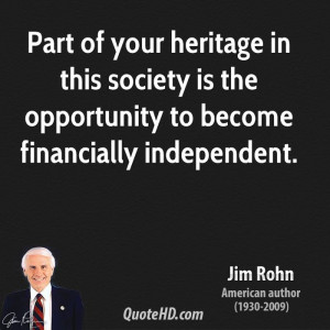jim-rohn-jim-rohn-part-of-your-heritage-in-this-society-is-the.jpg