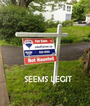 If you enjoyed this, check out our Hilarious Photos of Funny Signs