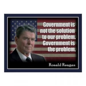 veterans obama visited 57 god bless president ronald reagan God Bless ...