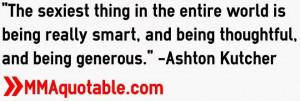 ashton+kutcher+quotes.jpg