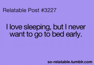 funny true sleep so true teen quotes relatable so relatable