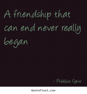 end of friendship quotes end of friendship quotes end of friendship ...