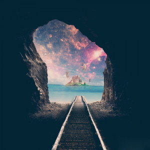 dreams, hipster, magic, wonderland, yolo