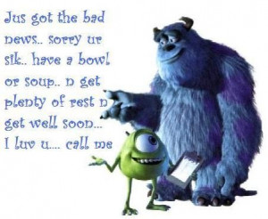 ... quotes and cute get well sayings cute get well sayings cute get well