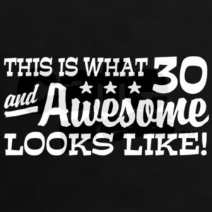 Funny 30th Birthday Quotes For Friends For Men Form Sister For Brother ...