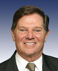 Tom DeLay Quote