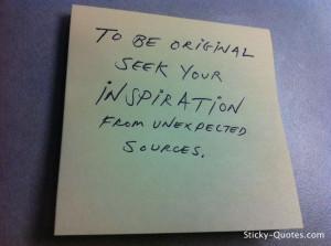 be-original-quotes-2.jpg
