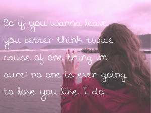 Love You Quotes For Him Long Distance