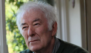 Home | seamus heaney beowulf quotes Gallery | Also Try: