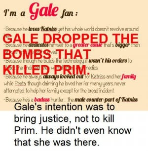 Gale Quotes Mockingjay Image Search Results Picture