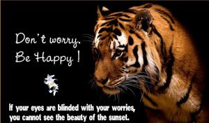 don-t-worry-be-happy.jpg