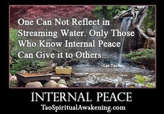 Spiritual Quotes, Spiritual Sayings, Spiritual Words