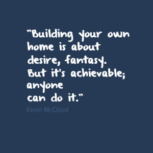 "Great Quotes About ""Home"""