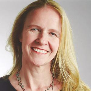 Cornelia Funke: Eine der produktivsten Kinderbuchautorinnen © Wiebke ...
