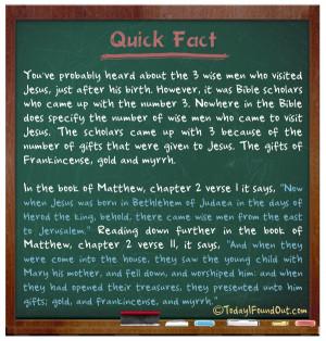 TIFO-Quick-Fact-3-wise-men-Fact-copy.jpg