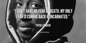 Wisdom Tupac Shakur Quotes Pac