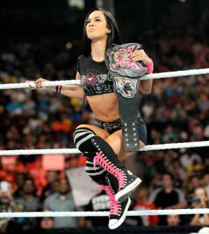 Site officiel de WWE