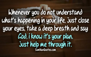 jesus, quotes, prayer, Inspiring, Motivational Quotes, bible, prayer ...