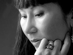 Brief about Amy Tan: By info that we know Amy Tan was born at 1952-02 ...