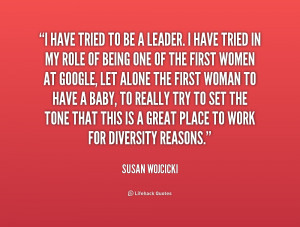 quote-Susan-Wojcicki-i-have-tried-to-be-a-leader-167954.png