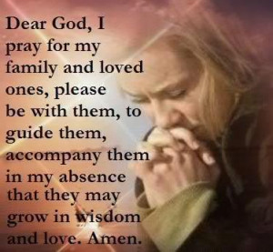 dear-god-i-pray-for-my-family.jpg