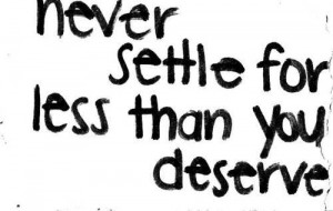 Black And White Quotes Pictures