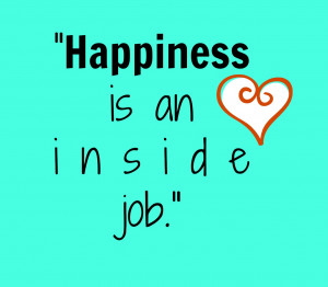 IIN Chat: Health & Wellness Quotes I Love