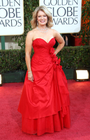 Image Search Mary Hart