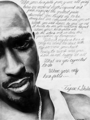 rap is poetry share your poetic justice