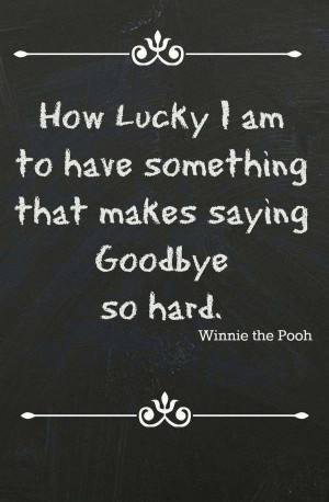 farewell-quotes-hard-goodbye.jpg