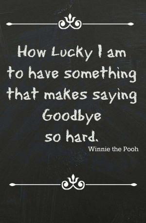 farewell-quotes-hard-goodbye.jpg