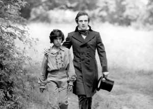 Director Spotlight #10.9: Francois Truffaut's The Wild Child