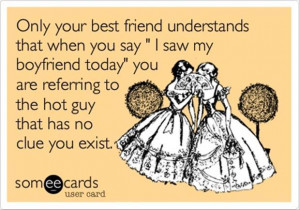 Funny Girlfriend Quotes About Life Love Birthday Sayings Pictures