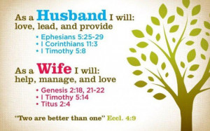 Quotes for my husband 6