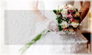 Quotes Love Quotes Sad Quotes Sweet Quotes Friendship Quotes
