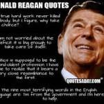 Memorial-Day-Quotes-Ronald-Reagan-3-150x150.jpg?w=250&h=250