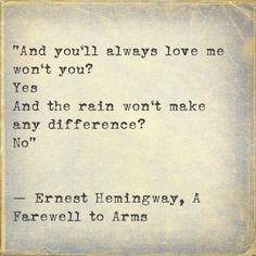 Hemingway Quotes, Young Woman, Travel Prints, Paris Photography, Paris ...