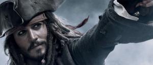 Jack Sparrow Quotes Rum Captain jack sparrow (johnny