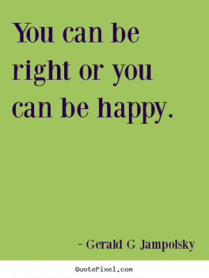 Happy As Can Be Quotes. QuotesGram