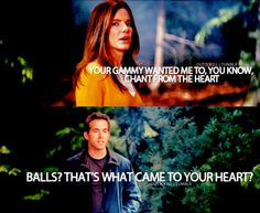 The proposal freakin loveeeeeeee this movie!!!!! More