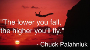 Keep Your Head Inspiring...