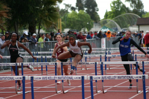 Track And Field Quotes For Throwers School track and field