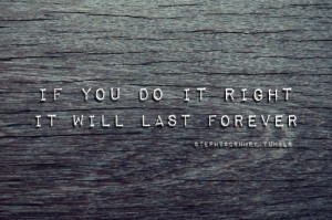 font, motivation, quotes, text, wood, words