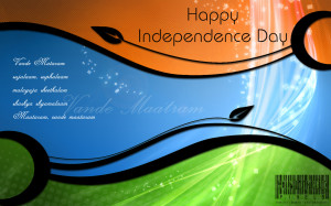 Independence-day-2013-wallpaper4