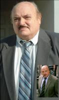 Brief about Dennis Franz: By info that we know Dennis Franz was born ...