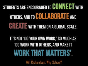 Technology in Schools Quotes